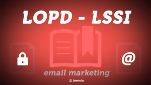 lopd-lssi-email-marketing
